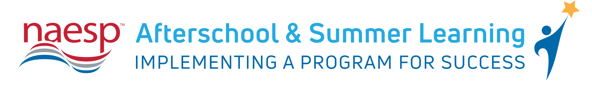 NAESP Afterschool and Summer Learning Portal